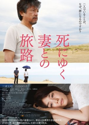 image of drama My Wife's Having an Affair This Week (2016) [KDRAMA]
